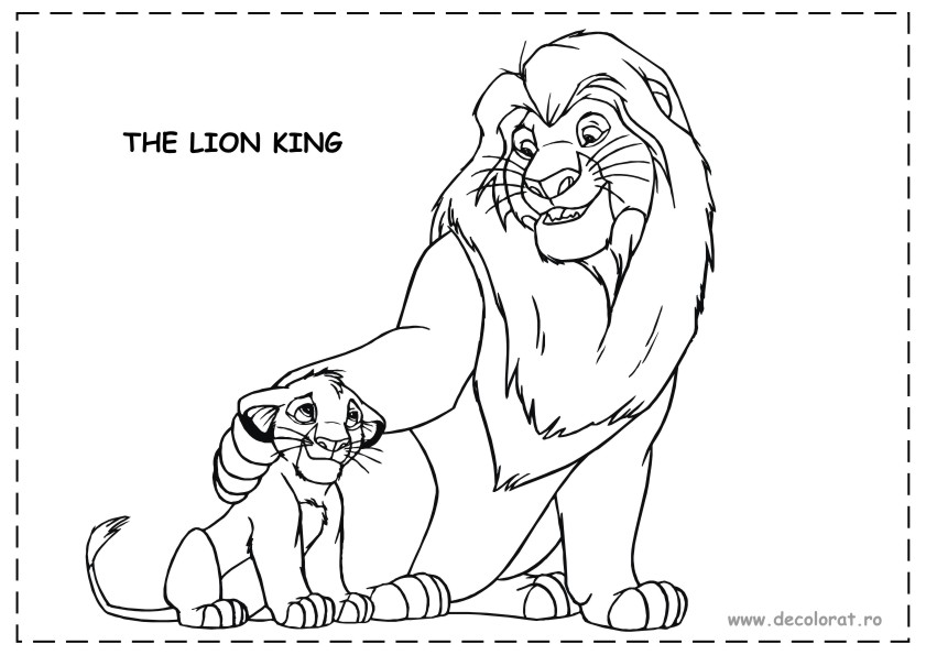Planse_de_colorat_lion_king_desen_de_colorat_lion_king_6